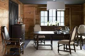 dining room furniture denver colorado. dining room furniture denver co part - 47: alluring colorado i