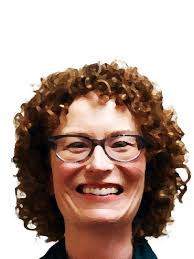 Robin McGill - AlabamaWorks