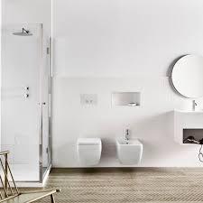 cover decorative panel corian bathroom water repellent