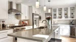 modern kitchen island lighting homely design kitchen island lighting ideas modern kitchen island chandeliers
