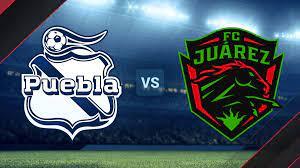 Puebla vs. Juárez: Día, Fecha y Horario del partido por el Guard1anes 2021  de la Liga MX | Cómo y dónde VER EN DIRECTO vía TV Azteca Deportes