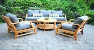outdoor teak furniture teak outdoor setting amazing teak outdoor patio furniture paradise teak in outdoor