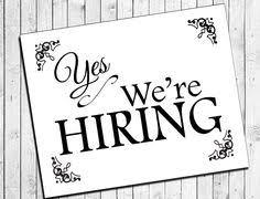 32 Best Job Seeking Tips Images On Pinterest Career Advice Career