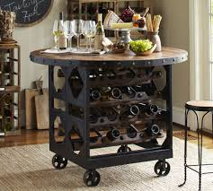 Kitchen Furniture Atlanta Bar Furniture Atlanta Kitchen Furniture Columbus Ohio