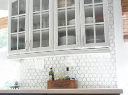 White Cabinets Backsplash Kitchen Kitchen Backsplash Ideas White Cabinets Holiday Dining