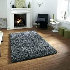 tropical area rugs 8x10 tropical area rugs decoration carpet tropical rugs oversized rugs custom carpet tropical tropical area rugs 8x10