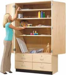 storage cabinet with drawers and shelves. With Storage Cabinet Drawers And Shelves