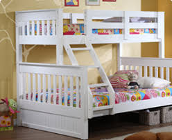 really cool beds for kids.  Beds Bunk Beds Throughout Really Cool For Kids