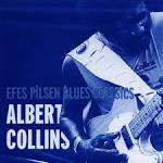 Efes Pilsen Blues Classics