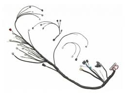 wiring specialties engine harness conversion 1jzgte non vvti wiring rh frsport com 68 c10 wiring diagram wiring specialties 1jz s13