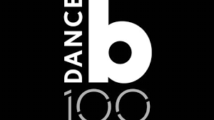 Billboard Music Charts 2018 Billboard Dance 100 Top Dance Electronic Music Artists Of