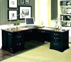 unique office desks home. Compact Unique Office Desks Home