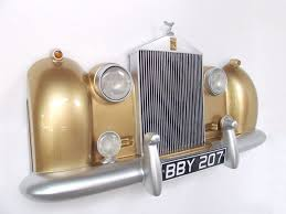 bbecacaedd rolls royce cars wall decor picture collection website vintage car wall decor