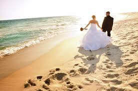 girl dreaming wedding ile ilgili görsel sonucu