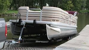 shoreland r shoreland r boat acircmiddot pontoon