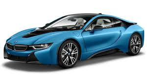 Sport Series price of bmw i8 : BMW i8 in Malaysia - Reviews, Specs, Prices - CarBase.my