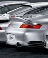 996 997 turbo factory manuals 996 turbo gt2