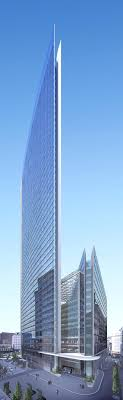 10 most famous architecture buildings. Famous Modern Architecture Buildings 45 Of The Most In World That Are Known 10