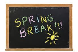 Free Spring Free Ways Teachers Can Rock Spring Break Teachhub