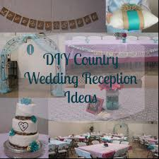 Small Picture Outstanding diy wedding reception decoration ideas with homemade