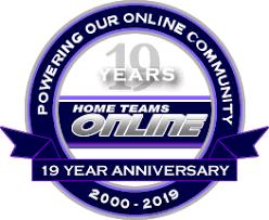 Schedule Wizard Hometeamsonline Sports Management Website