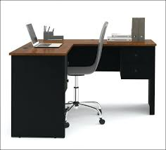 small desk for office. small desk ikea medium size of unique bedroom ideas for fresh . office i
