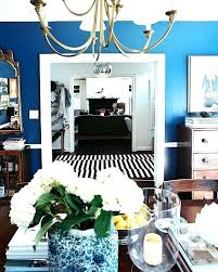 awesome black striped rug and black white striped rug black and white striped rug photos 1