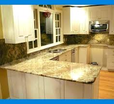 instant granite reviews cover countertop stickers with decor 1 review