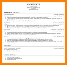 40 Add Linkedin To Resume Letter Adress Enchanting How To Put Linkedin On Resume