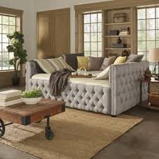 Sofas Couches & Loveseats For Less