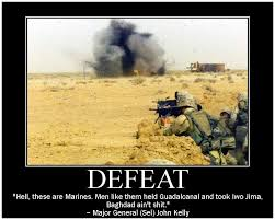 Famous Marine Corps Quotes New Marine Corps Quotes Famous Quotesgram Marine Corps Quotes