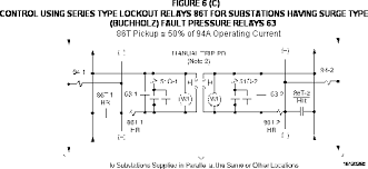 control of secondary selective 1 resistor