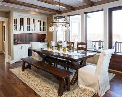 pottery barn style dining table: pottery barn table photos eeaafa  w h b p traditional dining room
