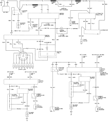 1965 ford ranchero wiring diagram 1965 image 1979 ford torino wiring wirdig on 1965 ford ranchero wiring diagram