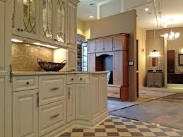 Kitchen Remodeling Showrooms Collection