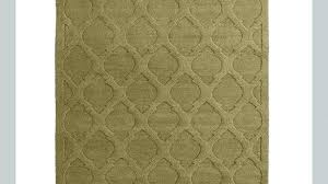 home depot area carpets charming carpets area rugs competitive rug home depot home depot rug pad home depot area carpets