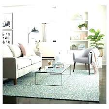 area rug 7x10 target threshold area rug area rug target best of threshold area rug living
