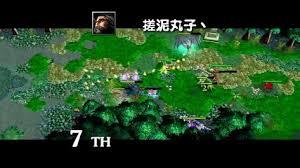 xxx tactical heal deployed abaddon pro plays dota 2 top plays