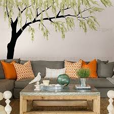 Small Picture 92 best MIRRORS WALL DECALS AND ART OH MY images on Pinterest