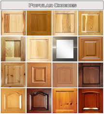 Cabinet Doors Los Angeles