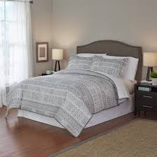 Quilts & Bedspreads - Walmart.com & Mainstays Adamdwight.com