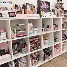 makeup organization tips emo makeup makeup storage tips