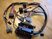 1965 chevrolet impala belair biscayne underdash wiring harnesses w 1965 chevrolet impala belair biscayne underdash wiring harnesses w fuse box