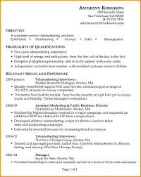 patient service representative resume inssite entry level customer service representative resume fantastic essays custom definition essay sample no experience 1