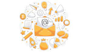 Email List Database