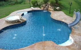 Image Pool Maintenance Pinterest Inground Salt Water Pools Gunite Pools Fiberglass Pools