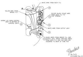 fender pickup wiring diagram fender image wiring stratocaster pickup wiring diagram wiring diagram and schematic on fender pickup wiring diagram