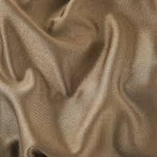 <b>Ткань акустическая Audiocore</b> R801K-53 1 m (мокрый песок)