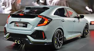 2018 honda hatchback. unique hatchback 2018 honda civic hatchback release date price specs review throughout honda hatchback h