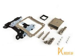 <b>Набор крепления Thermalright Multiplatform</b> Mounting System ...